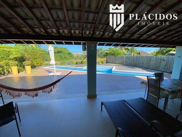 Salvador - Casa Padrão - Itapua - Foto 17