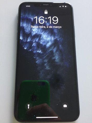 IPhone 11 Pro Max 256 GB - Foto 2