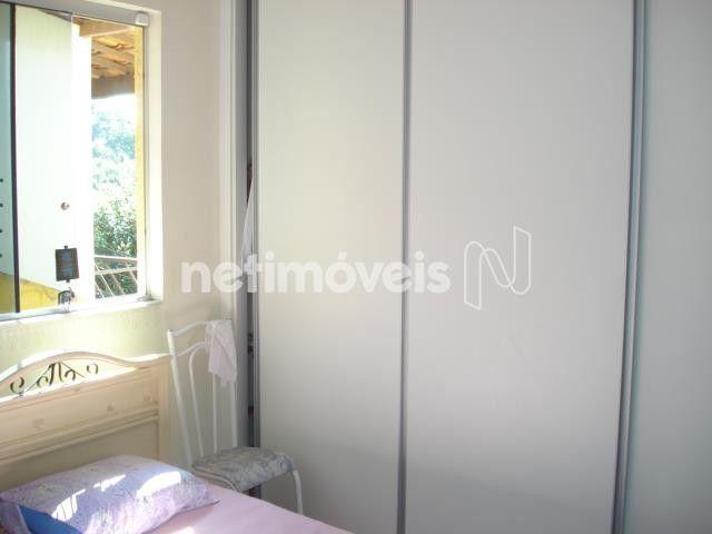 Casa à venda com 4 dormitórios em Santa amélia, Belo horizonte cod:489305 - Foto 16