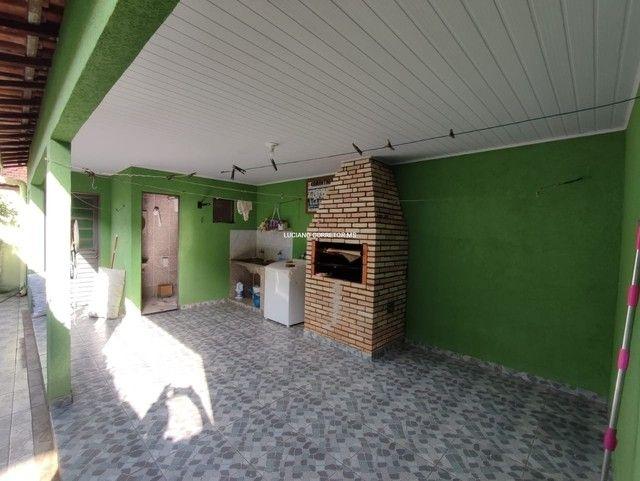 CAMPO GRANDE - Casa Padrão - Vila Palmira - Foto 3