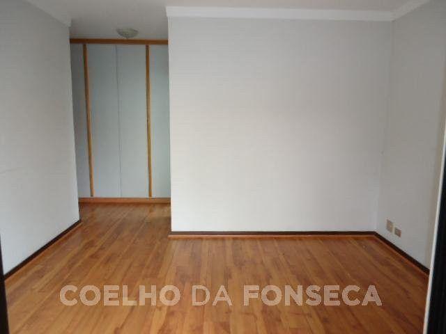 São Paulo - Apartamento Padrão - Chácara Klabin - Foto 12