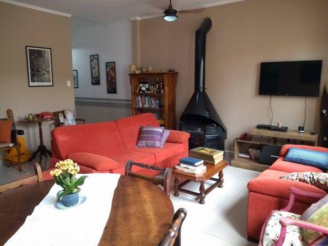 Apartamento à venda com 3 dormitórios em Cidade baixa, Porto alegre cod:9909524 - Foto 2