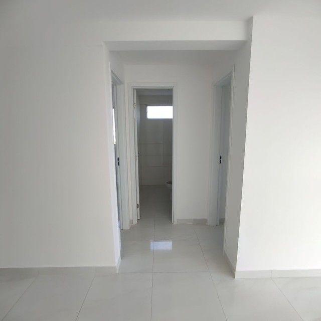 Apartamento no bairro dos Bancários com elevador  - Foto 4
