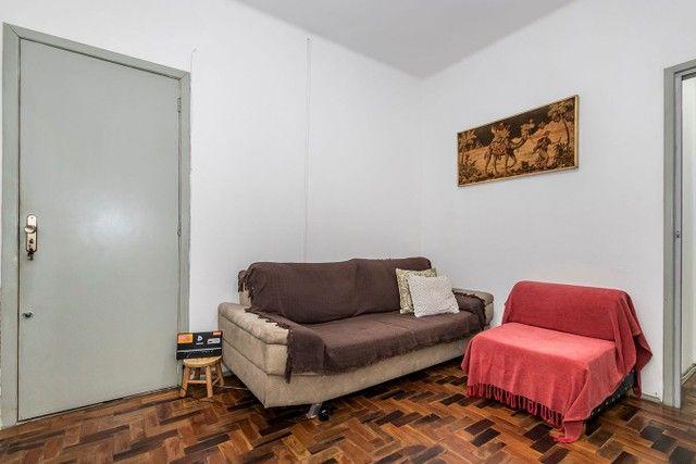 Apartamento à venda com 2 dormitórios em Cidade baixa, Porto alegre cod:183287 - Foto 3