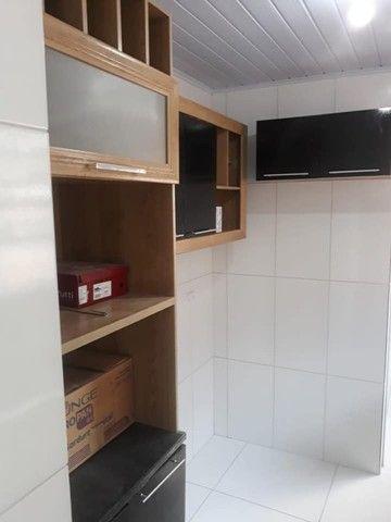 Vendo Apartamento 2 Quartos - CIC - Foto 6
