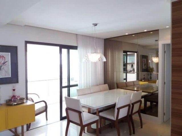 Salvador - Apartamento Padrão - Patamares - Foto 15