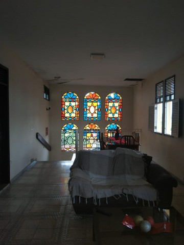Casa para vender- Bairro Expedicionários - Foto 8