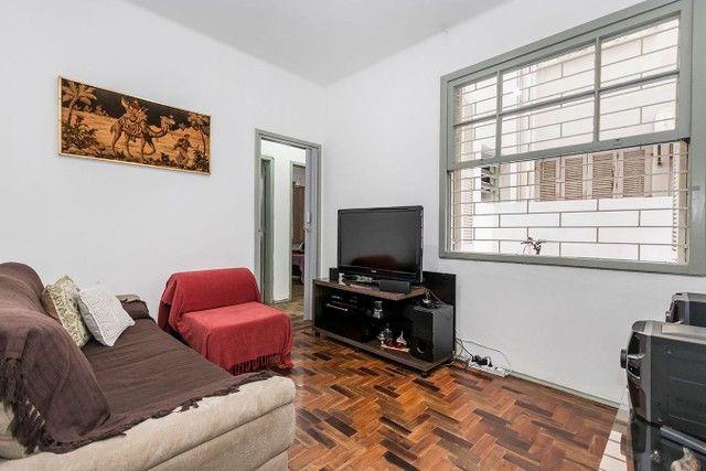 Apartamento à venda com 2 dormitórios em Cidade baixa, Porto alegre cod:183287 - Foto 8