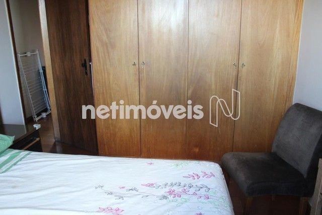 Apartamento à venda com 3 dormitórios em Vila ermelinda, Belo horizonte cod:92555 - Foto 10