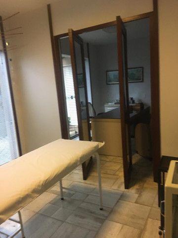 Consultório Médico - Foto 5