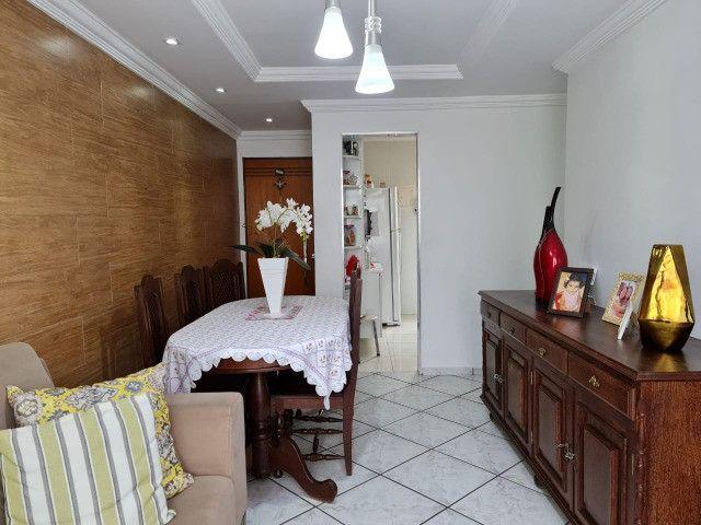 Apartamento no Juca Batista  - Foto 9
