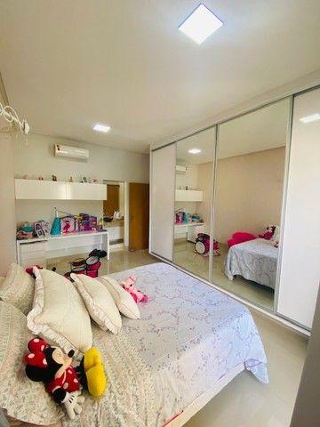 Casa de condomínio 370 metros quadrados com 4 suítes - Foto 5