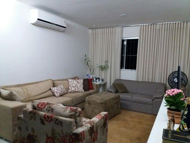 Vitória -  Casa Padrão  - MARUIPE - Foto 3