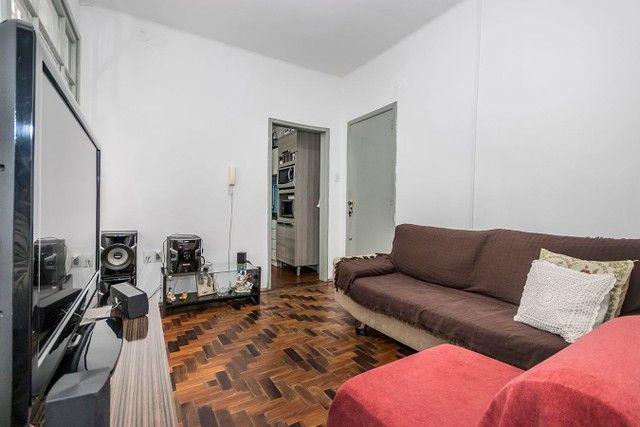 Apartamento à venda com 2 dormitórios em Cidade baixa, Porto alegre cod:183287