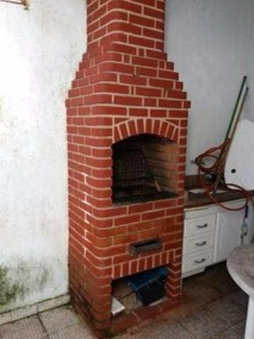 W - Vendo Casa do Tenoné 80 mil - Foto 10