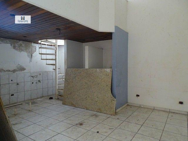 Sala-comercial-Terreo-para-Venda-em-Pitangueiras-Guaruja-SP - Foto 8