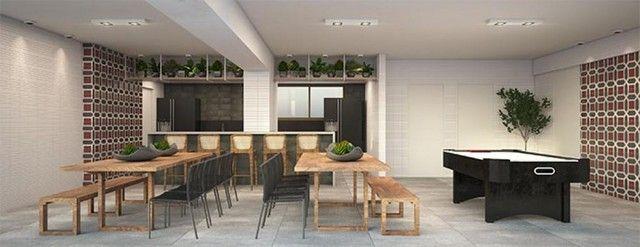 Apartamento para Venda em João Pessoa, Jardim Luna, 3 dormitórios, 3 suítes, 1 banheiro, 2 - Foto 16