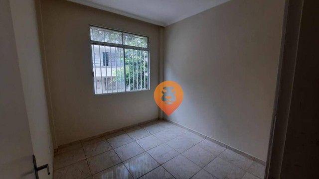 Belo Horizonte - Apartamento Padrão - São Lucas - Foto 11