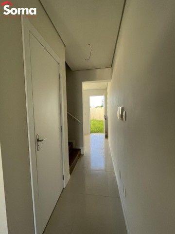 Imagina sua familia morando em um lugar com segurança e conforto! DUPLEX 2 DÓRMTORIOS - Foto 13