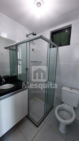 Apartamento no Expedicionários 03 Quartos sendo 01 Suíte 70m² Excelente localização - Foto 4