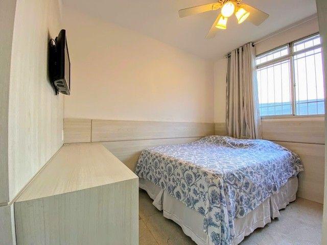 Apartamento com área privativa à venda, 2 quartos, 1 vaga, São Gabriel - Belo Horizonte/MG - Foto 4