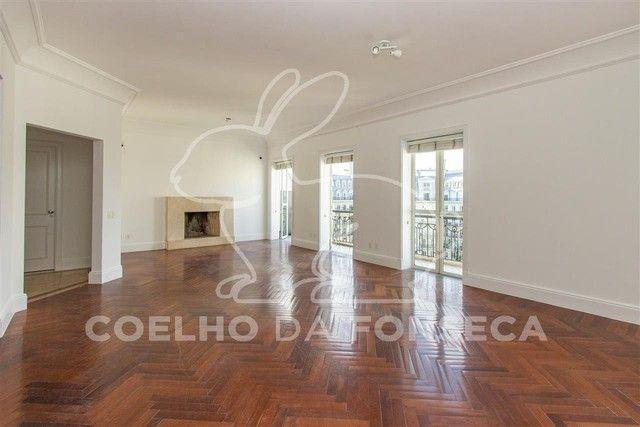 São Paulo - Apartamento Padrão - Jardim Guedala - Place Des Vosges - Foto 3