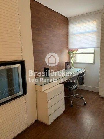 Apartamento à venda 3 quartos 1 suíte 2 vagas - Serra - Foto 12