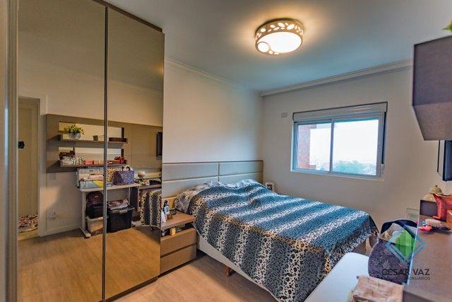 Apartamento para venda tem 85 metros quadrados com 3 quartos - Foto 15