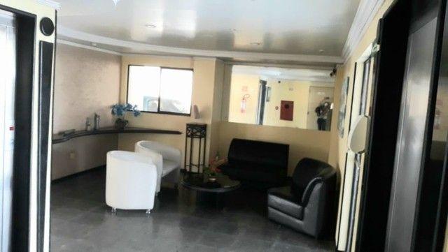 Apartamento 3 quartos 1 suíte com lazer  - Foto 13