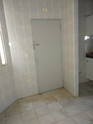Vendo Excelente Apartamento de 3 quartos (suíte) - Rua Setúbal - Foto 8