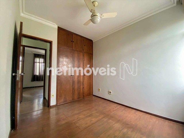Locação Apartamento 3 quartos Coração Eucarístico Belo Horizonte - Foto 9