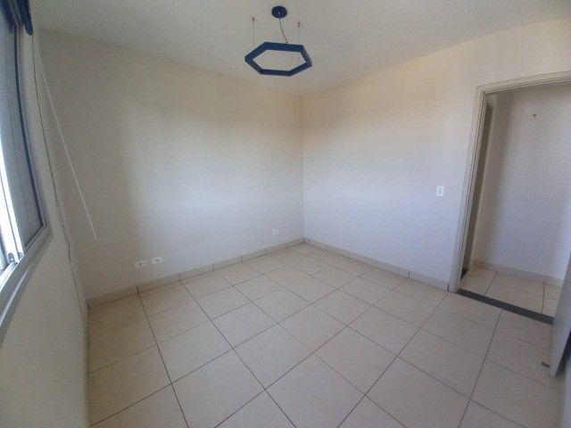 Apartamento à venda - Abaixo do mercado (Condomínio com piscina e elevador) - Foto 7