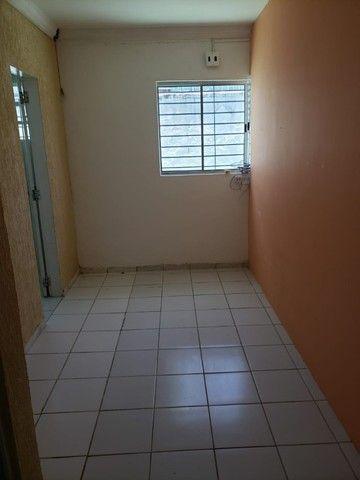 Casa de 200m² (área total 390m²) em Boa Viagem - Foto 14