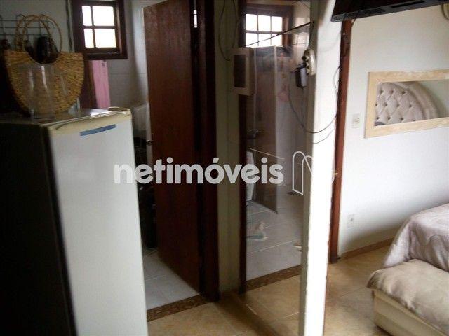 Escritório à venda com 5 dormitórios em Ouro preto, Belo horizonte cod:774394 - Foto 19