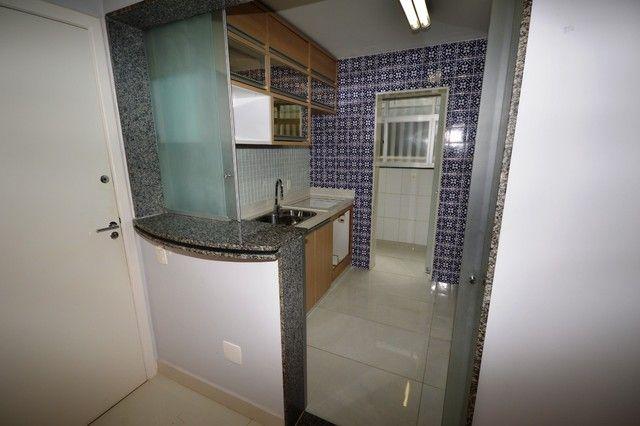 São Pedro venda 03 quartos px Marista R$570M - Foto 5