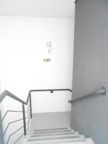 COMMERCIAL / BUILDING NO BAIRRO MENINO DEUS EM PORTO ALEGRE - Foto 6