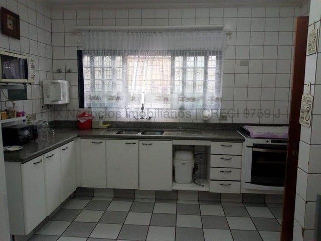 Casa à venda, 2 quartos, 1 suíte, Santa Fé - Campo Grande/MS - Foto 16