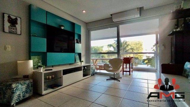 Bertioga - Apartamento Padrão - Riviera - Módulo 8 - Foto 2