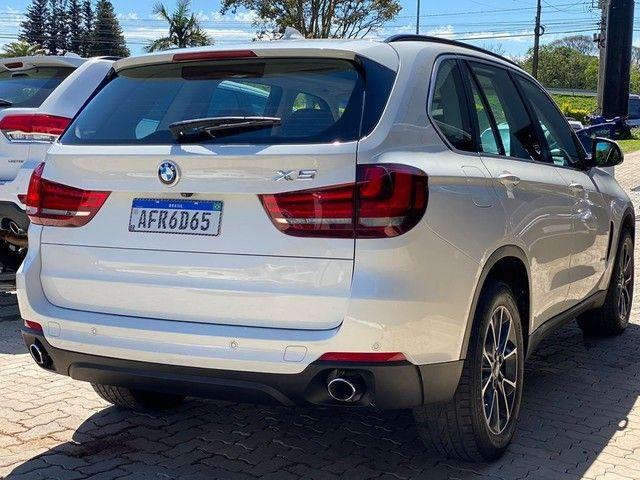 BMW X5 Xdrive 35i 3.0 | Abaixo da FIPE , Grande oportunidade - Foto 2