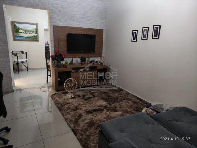 Casa Geminada 2 Quartos - Itapoã - Foto 3