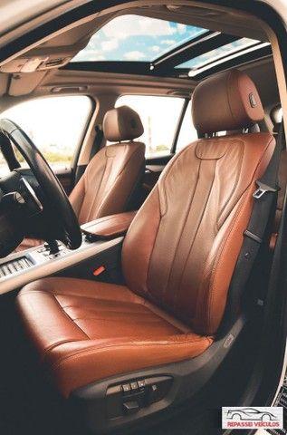 BMW X5 Xdrive 35i 3.0 | Abaixo da FIPE , Grande oportunidade - Foto 20