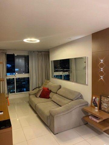 2 Qrtos C/ Suite Praia Itaparica 419.900 A/C Carro - Foto 3