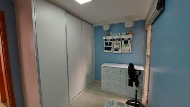 apartamento dois quartos 53m2 na samambaia norte  #df04 - Foto 8
