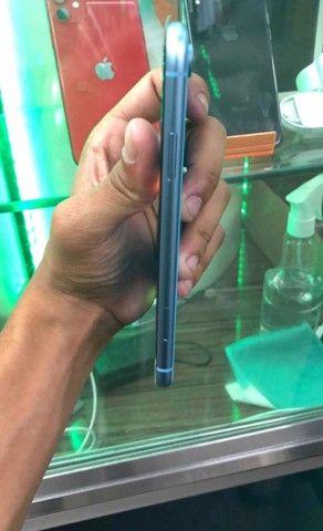 Barbada iPhone XR 64gb novo - Foto 2