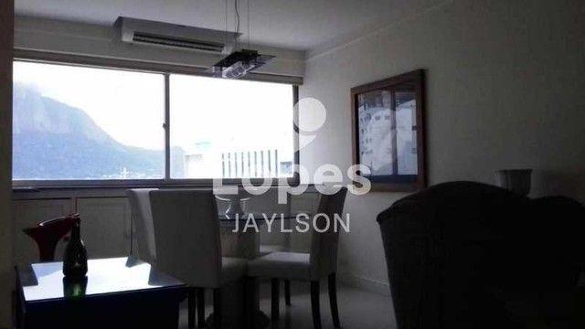 Loft à venda com 1 dormitórios em Leblon, Rio de janeiro cod:582481 - Foto 5