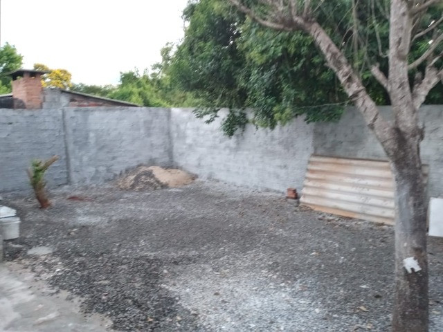 (CA2465) Casa no Bairro Olavo Reis, Santo Ângelo, RS - Foto 13