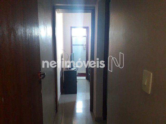 Casa à venda com 3 dormitórios em Trevo, Belo horizonte cod:765797 - Foto 11