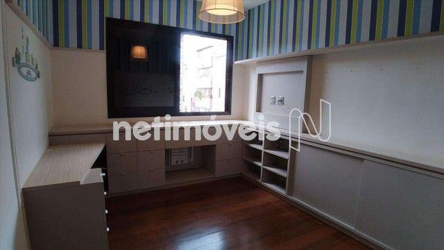 Apartamento à venda com 4 dormitórios em Cruzeiro, Belo horizonte cod:782807 - Foto 17