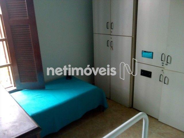 Escritório à venda com 5 dormitórios em Ouro preto, Belo horizonte cod:774394 - Foto 4