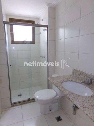 Locação Apartamento 3 quartos Patamares Salvador - Foto 6